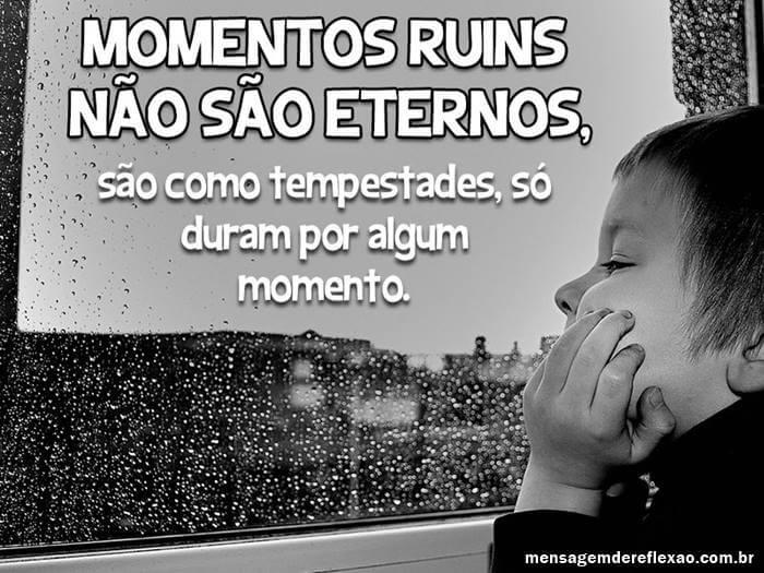 momentos-ruins