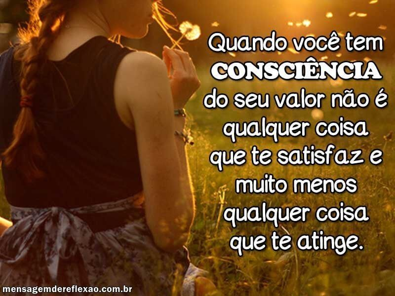 consiencia-do-valor