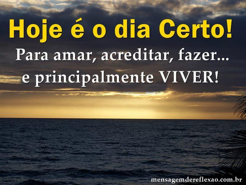 Nasce o dia em Beberibe, Ceará, Brasil