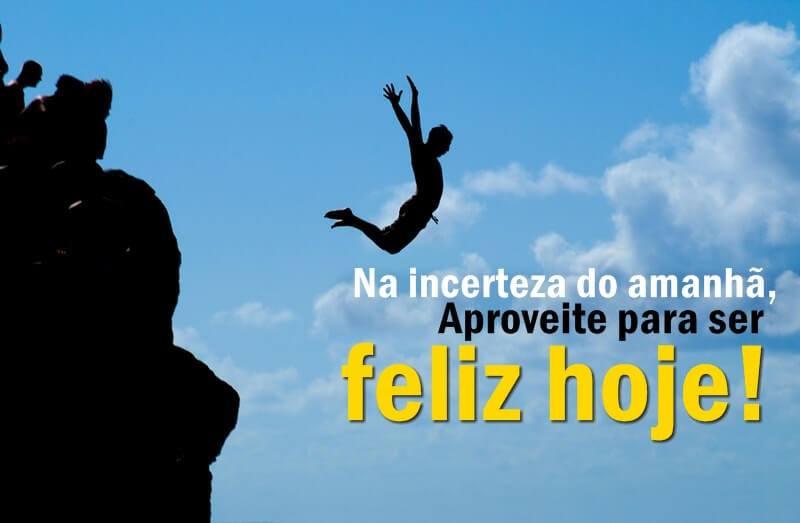 ser-feliz-hoje